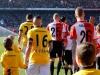NAC-Feyenoord 004