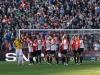 NAC-Feyenoord 013