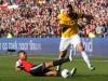 NAC-Feyenoord 014