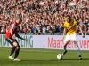 NAC-Feyenoord 015
