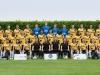Selectie NAC Breda 2017-2018