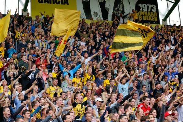 NAC-FC Zwolle 3-1-057