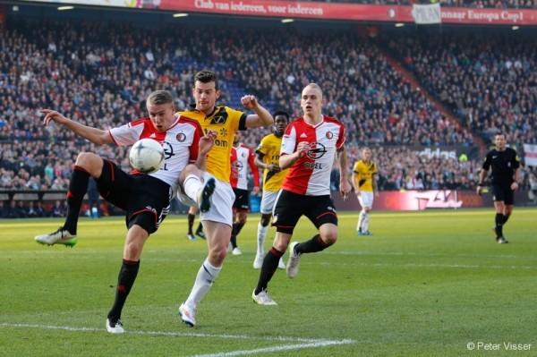 NAC-Feyenoord-012