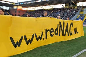 NAC-Groningen_2011 04
