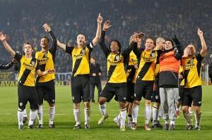 NAC-PSV 25