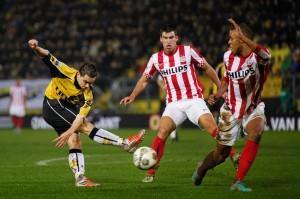 NAC-PSV_2012 04